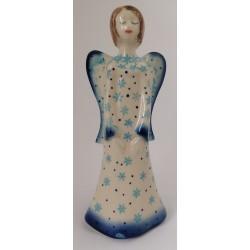 Anioł Duży AN3-04