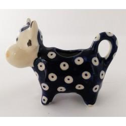 Krówka-mlecznik