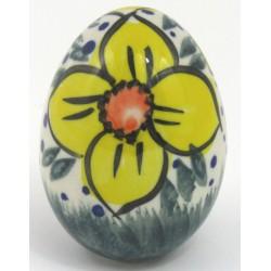 Jajko ceramiczne